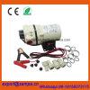 24V DC 높은 교류 산성 펌프 우레아 Aus32 펌프