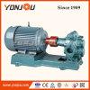Торговая марка Yonjou смазочного насоса коробки передач с возможностью горячей замены