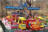 Yehua Unterhaltungs-Geräten-Land-Park-Kind-Park-Unterhaltungs-Fantasie-Baustelle
