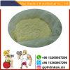 CAS 4759-48-2の薬剤の中間物の薬剤の化学薬品Isotretinoin