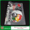 Etiquetas engomadas del traspaso térmico de la muestra libre para las camisetas