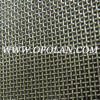 SS304 SS316 SS316L проволочной сетки из нержавеющей стали