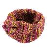 Капот для женщин и женщин оберните несколько стиле горловины теплее толстых зимой трикотажные шарфы петлю Snood (SK137)