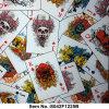 Pellicola idrografica di vendita calda no. S042f1225b del cranio della scheda
