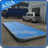 Gym Floor Mat Inflatable Air Track Outdoor Gym Mat