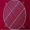 Круглая ячеистая сеть решетки BBQ с Stents