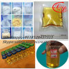 Pharmazeutisches Rohstoff-organisches Lösungsmittel-Guajakol für Antioxidansaroma-Duft