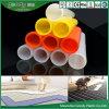 Pipe de PERT de chauffage d'étage de PERT d'approvisionnement de la Chine de pipe de PE