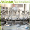 De volledig Automatische Prijs van de Installatie van de Machine van de Verpakking van het Mineraalwater