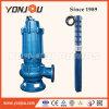 Yonjou 3 Phasen-Unterseeboot-Pumpe