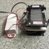 オゾン発電機セット(SY-B05F)