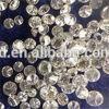 합성 CVD는 다이아몬드 실험실에 의하여 만든 느슨한 다이아몬드를 닦았다