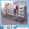 Marinesüßwasser-Hersteller-Meerwasser-Entsalzen-umgekehrte Osmose-Systeme für Boot