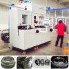 Изготовление сварочного аппарата лазера с ценой по прейскуранту завода-изготовителя