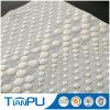 Entwurf St-Tp80 bilden, um Matratze-tickendes Gewebe 40%Viscose zu bestellen