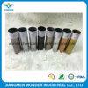 Vernice calda metallica del rivestimento della polvere di vendita per gli articoli domestici