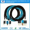 Power&Data Sync V-8 인조 인간을%s 마이크로 USB 케이블