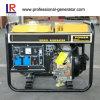 petit générateur 2kw diesel pour la maison