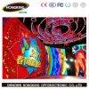 InnenP5 farbenreiches Video LED, das Bildschirm-Bildschirmanzeige bekanntmacht