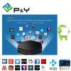 Pendoo T95z plus Android6.0 2g16g einprogrammiert Kodi Zusatzhardwares Fernsehapparat-Kasten