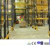 Rack de palete de depósito de serviço pesado (BEIL-ZXHJ)