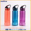 Durable высокого качества Using выпивая пластмасса разливает бутылки по бутылкам воды Joyshaker