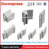 Durmapress Marke 4V CNC-Presse-Bremse senken sterben