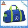 Sacchetto di Duffle casuale di forma fisica della borsa di ginnastica dei bagagli unisex di corsa