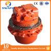 Uso finale dell'azionamento di alta qualità GM05 per l'escavatore R55 Dh55