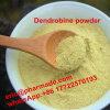 Dendrobine自然なDemdrobiumの薬効がある使用法Dendrobine