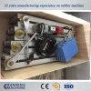 고무 벨트 접합 장비, 컨베이어 벨트 접합 장비