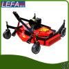 最上質FMシリーズ仕上げの芝刈り機