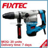 Herramientas eléctricas Fixtec 32mm 850W SISTEMA SDS-Plus Professional martillo perforador Power Tool