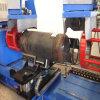 Hlt11-11 automatische LPG Zylinder-Herstellungs-Maschine