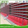 Einfacher handhabender einziehbarer Sitzauditoriums-Lagerungs-Gymnastikmultifunktionsbleacher Jy-769