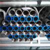 Heißes eingetauchtes galvanisiertes Stahlrohr Youfa Marken-China-Tausendstel
