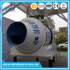 Buen mezclador concreto de la calidad Jzm1000