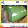 De Kleur van Ral van de Producten van het staal verfte de Gegalvaniseerde Rol van het Staal vooraf