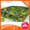 광저우 제조자 숲 주제 판매를 위한 장난꾸러기 성곽 미로 장난감