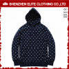 МНОГОТОЧИЕ Hoodies польки способа для девушок продает пуловер оптом (ELTHI-28)