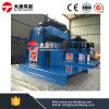 Verkoop hb-01 van de fabriek Instelmechanisme Wedling
