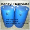 Premier benzoate benzylique pur Bodybuiding 120-51-4 de dissolvants organiques