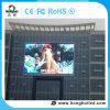 表示を広告するためのP5屋外のフルカラーLEDのスクリーン