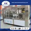 Pequeñas línea/máquina de relleno automáticas de la poder de cerveza