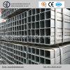 Quadratisches Vor-Galvanisiertes Stahlrohr GB/T3091-2008