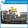 комплект генератора 30kw Deutz тепловозный