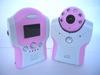 De Monitor van de baby (hl-BM001)