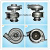 El Turbocompresor Holset HX55 3590044 3590045 3536995 de Cummins carretilla