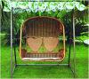 Muebles al aire libre (silla fácil)