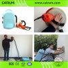 Електричюеский инструмент ISO SGS CE